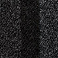 Stratos Blocks | Carpet tiles | Desso by Tarkett