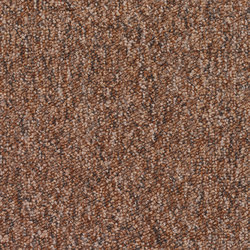 Tempra | Carpet tiles | Desso