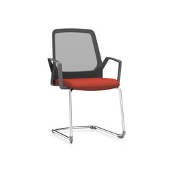 AIMis1 5S50 | Chairs | Interstuhl