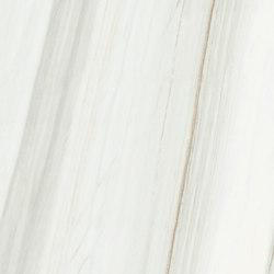 Bianco Lasa | Lastre | SapienStone