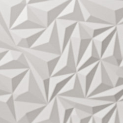 3D Wall Angle | Tiles | Atlas Concorde