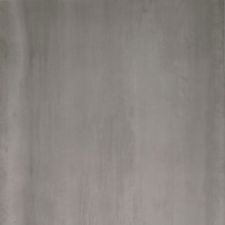 Malm Grey | Ceramic panels | SapienStone