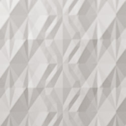 3D Wall Kite | Tiles | Atlas Concorde