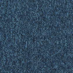 Tempra | Carpet tiles | Desso by Tarkett