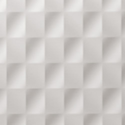 3D Wall Mesh | Tiles | Atlas Concorde