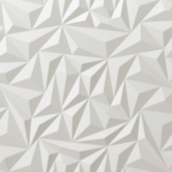 3D Wall Angle | Ceramic tiles | Atlas Concorde