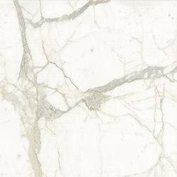 Calacatta | Keramik Platten | SapienStone