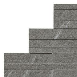 Marvel Stone cardoso brick | Ceramic panels | Atlas Concorde