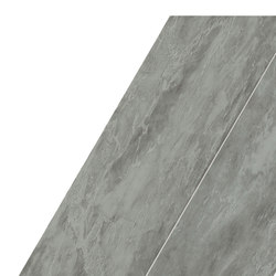 Marvel Stone chevron bardiglio grey | Ceramic tiles | Atlas Concorde