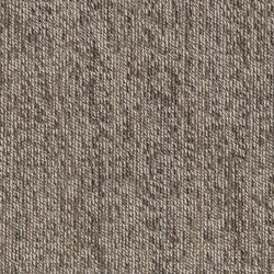 Trace | Carpet tiles | Desso by Tarkett