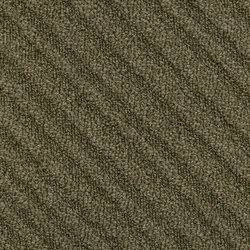 Traverse | Carpet tiles | Desso by Tarkett