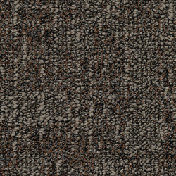 Tweed | Dalles de moquette | Desso