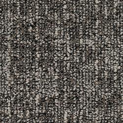 Tweed | Dalles de moquette | Desso by Tarkett