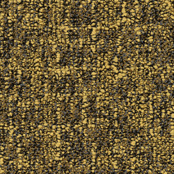 Tweed | Carpet tiles | Desso by Tarkett