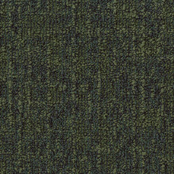 Tweed | Dalles de moquette | Desso by Tarkett