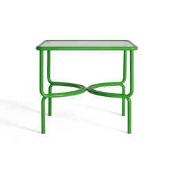 Locus Solus Dining Table | Dining tables | Exteta