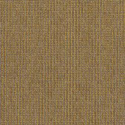 Verso | Carpet tiles | Desso by Tarkett