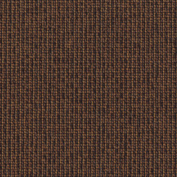 Verso | Carpet tiles | Desso by Tarkett