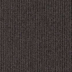 Verso | Quadrotte / Tessili modulari | Desso