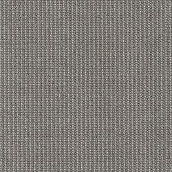 Verso | Teppichfliesen | Desso by Tarkett