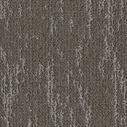Wave | Carpet tiles | Desso by Tarkett
