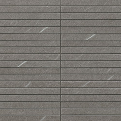 Marvel Stone mosaico bacchetta cardoso | Keramik Platten | Atlas Concorde