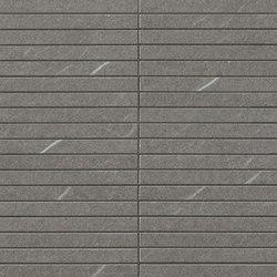 Marvel Stone mosaico bacchetta cardoso | Panneaux | Atlas Concorde