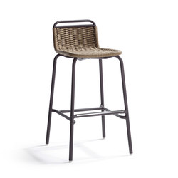 Portofino 9771 bar stool | Tabourets de bar | ROBERTI outdoor pleasure