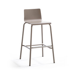 Samba Rio 9772 bar stool | Taburetes de bar | ROBERTI outdoor pleasure