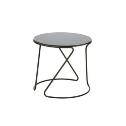 S 18 | Side tables | Gebrüder T 1819