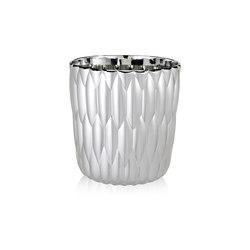 Jelly | Vases | Kartell