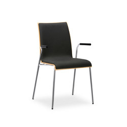 CURVEis1 C23V | Chairs | Interstuhl