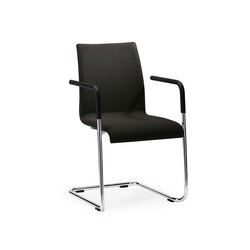 CURVEis1 C24S | Chairs | Interstuhl