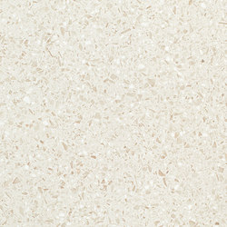 Marvel Gems terrazzo cream | Ceramic panels | Atlas Concorde