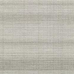 Room pearl check | Platten | Atlas Concorde