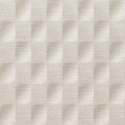Room mesh cord | Ceramic tiles | Atlas Concorde