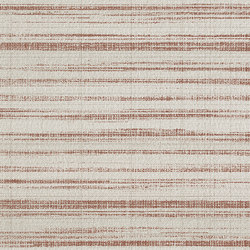 Room cord stripe | Ceramic tiles | Atlas Concorde