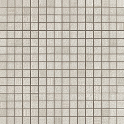 Room cord mosaico | Ceramic tiles | Atlas Concorde