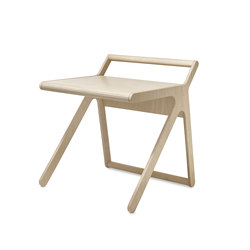 K desk - natural | Kids tables | RAFA kids