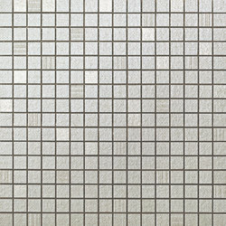 Room pearl mosaico | Piastrelle ceramica | Atlas Concorde