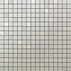Room pearl mosaico | Ceramic panels | Atlas Concorde