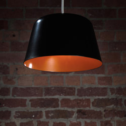 Bolet | General lighting | Derlot Editions