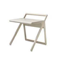 K desk - whitewash | Kids tables | RAFA kids