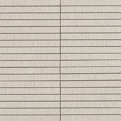 Room cord mosaico bacchetta | Keramik Platten | Atlas Concorde