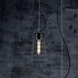 Bolet Wire | Éclairage général | Derlot Editions