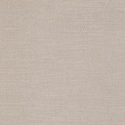 Room ata cord | Ceramic tiles | Atlas Concorde