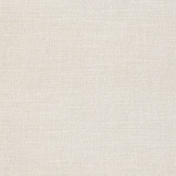 Room ata white | Panneaux céramique | Atlas Concorde