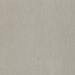 Room pearl twill | Panneaux | Atlas Concorde