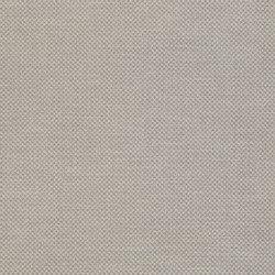 Room pearl dot | Lastre ceramica | Atlas Concorde