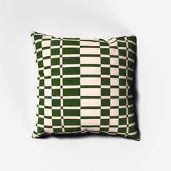 Geometric fabrics | Cushions | KETTAL